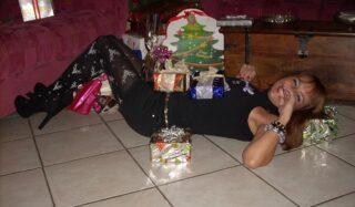 Modalità regalo di Natale!