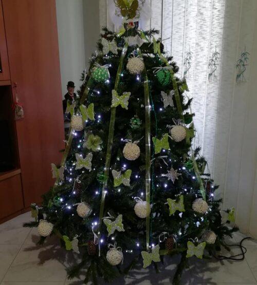 Natale è Amore