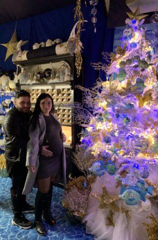 Natale magico..️