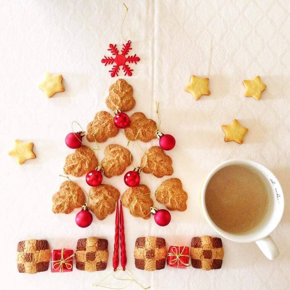 Natale...una dolce magia!