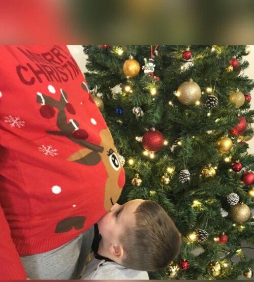 Natale con voi...Natale dei bambini