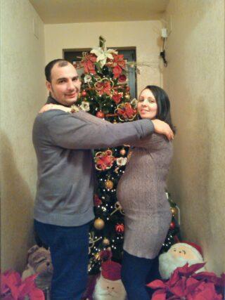 A Natale, il nostro regalo più bello!