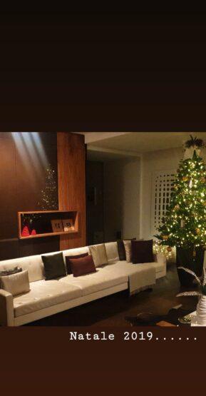 Il Natale rende tutto meraviglioso
