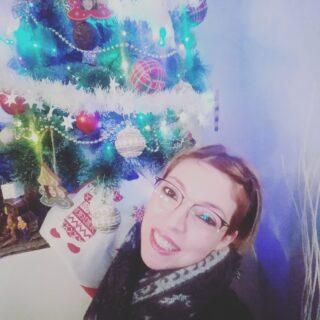 Natale è la gioia di donare un sorriso!