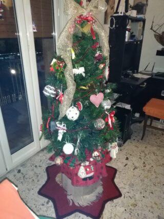 Il Natale vuol dire famiglia