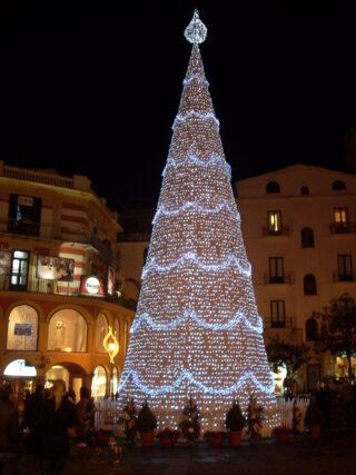 Buon Natale per tutti
