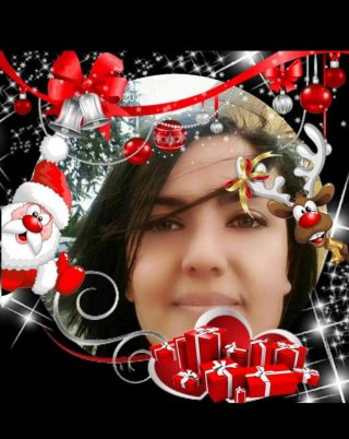 Felice Natale a tutti!!!