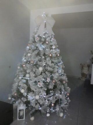 Il Natale nel cuore infonde il Natale nell'aria